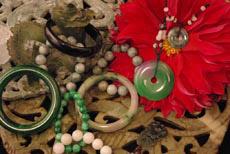 Joyas de jade boutique jade
